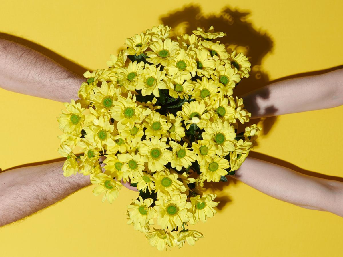 Blumen sind geil_innen 4