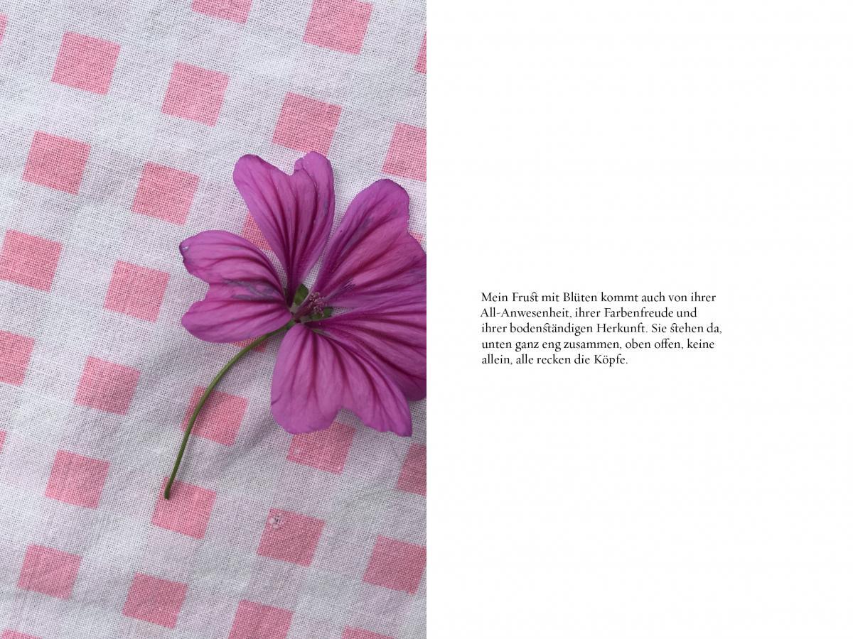Blumen Sind geil_innen 2