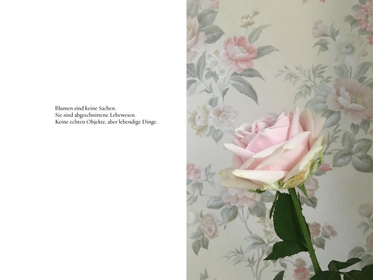 Blumen Sind geil_innen 3